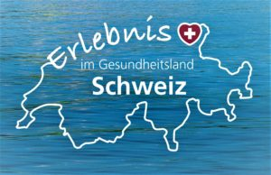 Gesundheitsland Schweiz