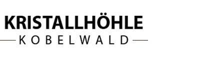 Kristallhöhle Kobelwald