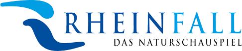 Rheinfall das Naturschauspiel