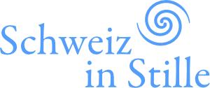 Schweiz in Stille