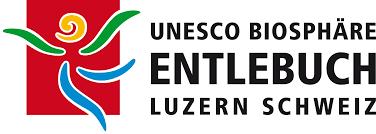 Unesco Biosphäre Entlebuch Luzern Schweiz