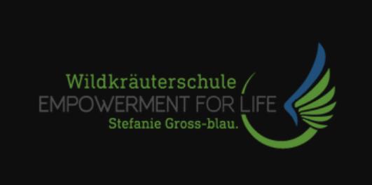 Wildkräuterschule