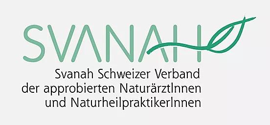 SVANAH Schweizer Verband