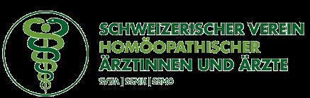 Schweizerische Verein Homöopathischer Ärztinnen und Ärzte