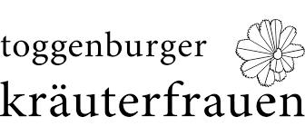 Toggenburger Kräuterfrauen
