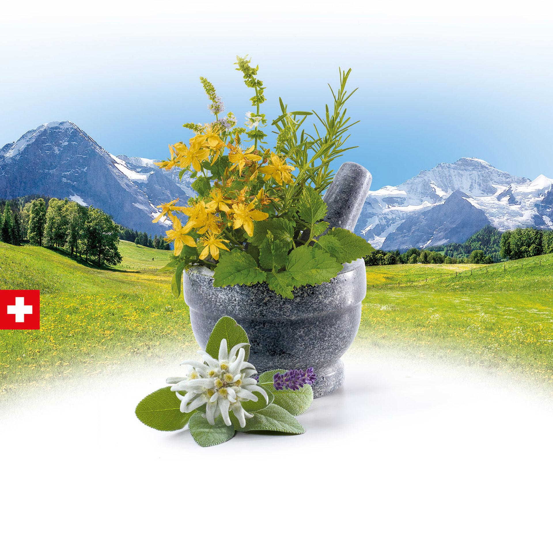 Dr.-Dünner-AG-Naturheilmittel