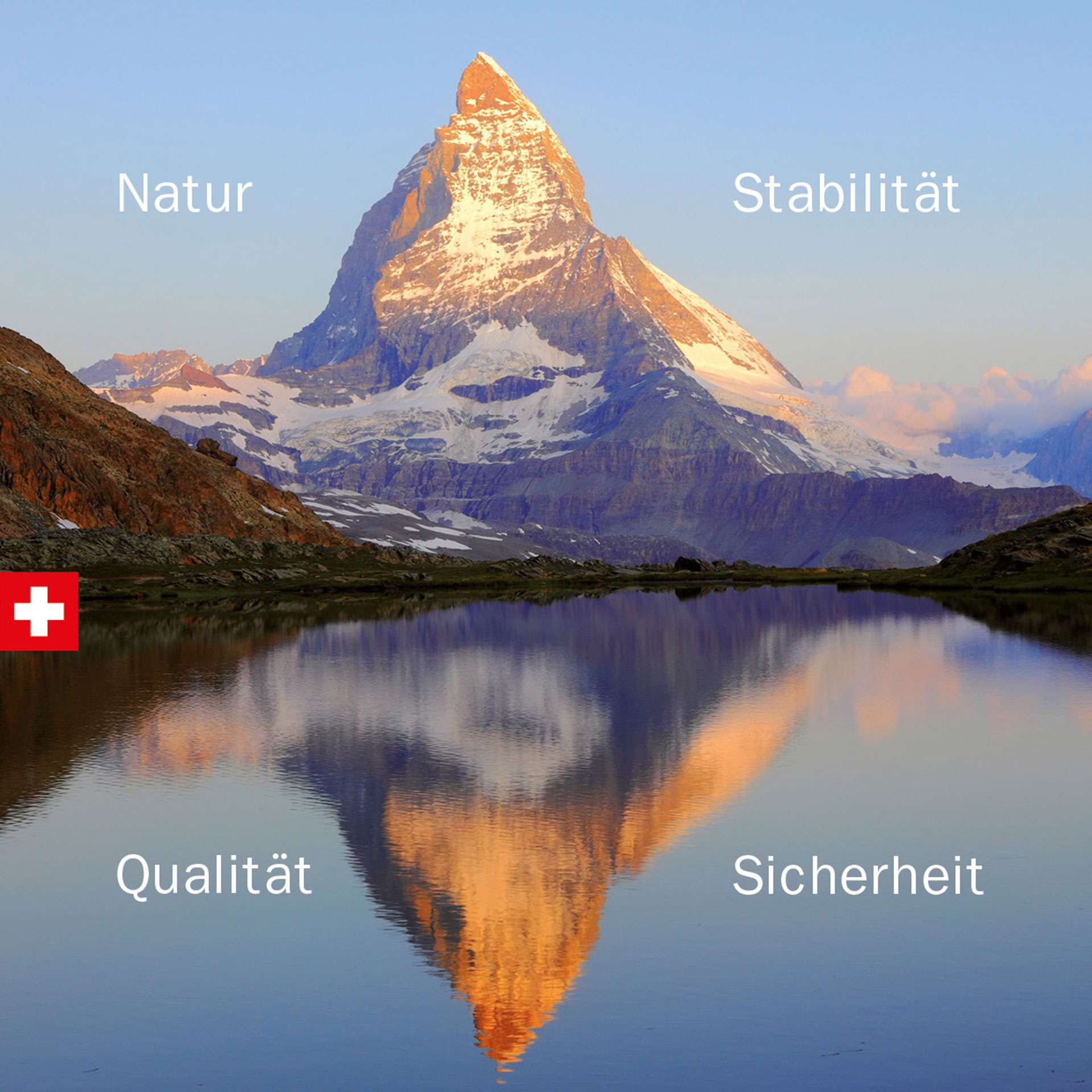 Dr.-Dünner-AG-Switzerland-Heilmittel
