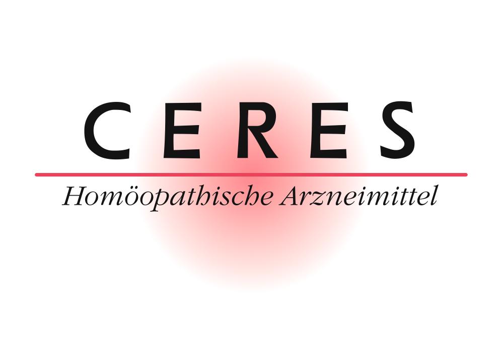 Ceres Heilmittel AG